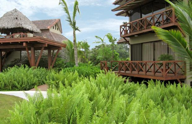 фото Kiana Resorts изображение №14