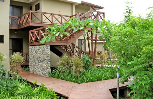фото отеля Kiana Resorts изображение №13