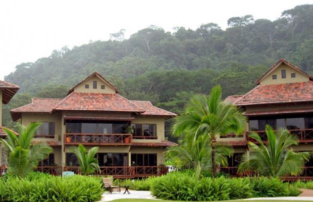 фото отеля Kiana Resorts изображение №5