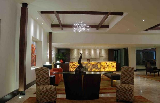 фото Wyndham San Jose Herradura Hotel & Convention Center изображение №22