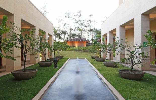 фото отеля Real InterContinental at Multiplaza Mall  изображение №21