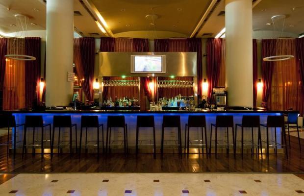фотографии Leonardo Hotel Negev изображение №16
