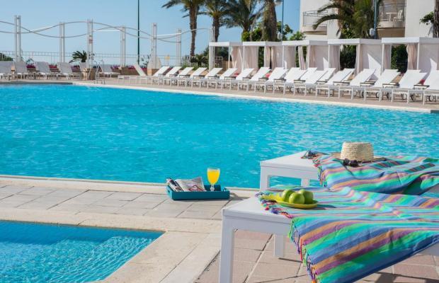 фото отеля Leonardo Hotel Ashkelon изображение №9