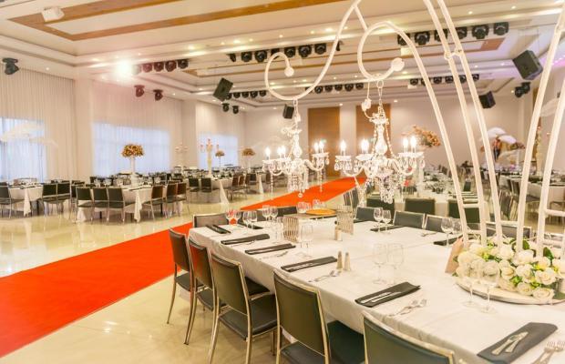 фото Leonardo Hotel Ashkelon изображение №6