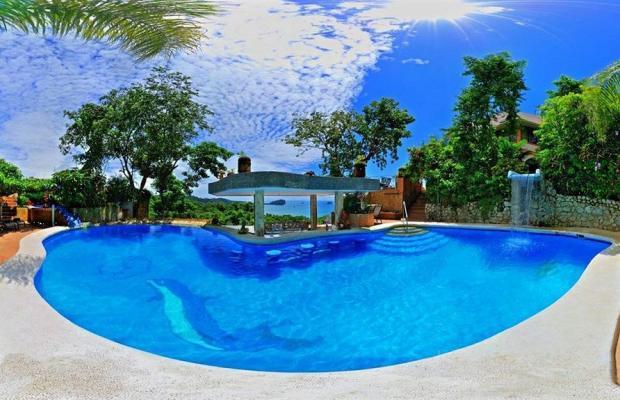 фото отеля La Mansion Inn изображение №53