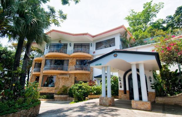 фото La Mansion Inn изображение №2