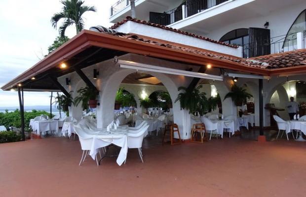 фото отеля La Mariposa изображение №45
