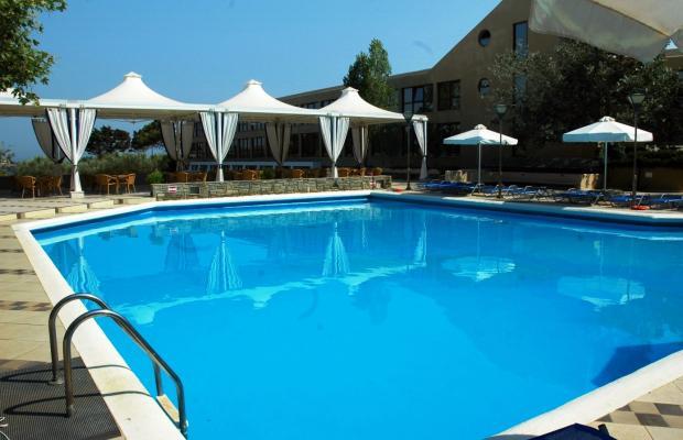 фото Alexander Beach Hotel & Convention Center изображение №6