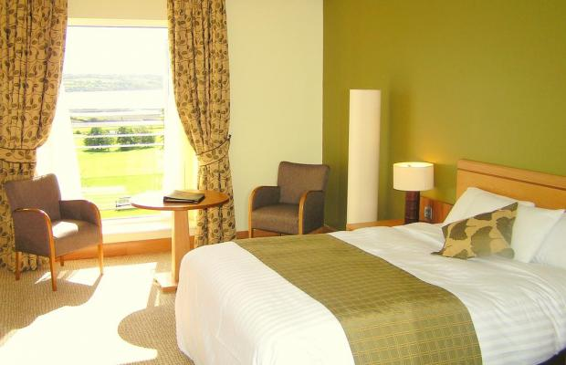 фото Glasson Country House Hotel & Golf изображение №18