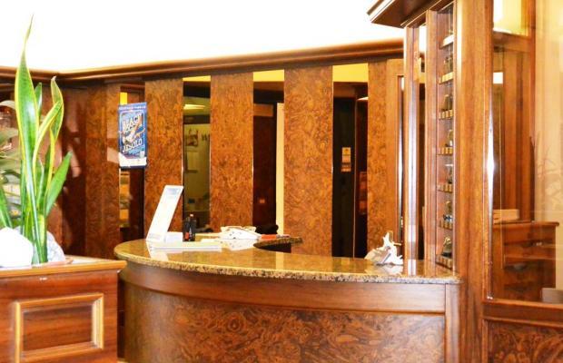 фотографии отеля Rosa изображение №3