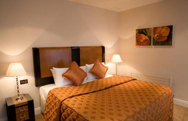 фото отеля Grand Hotel Tralee изображение №17