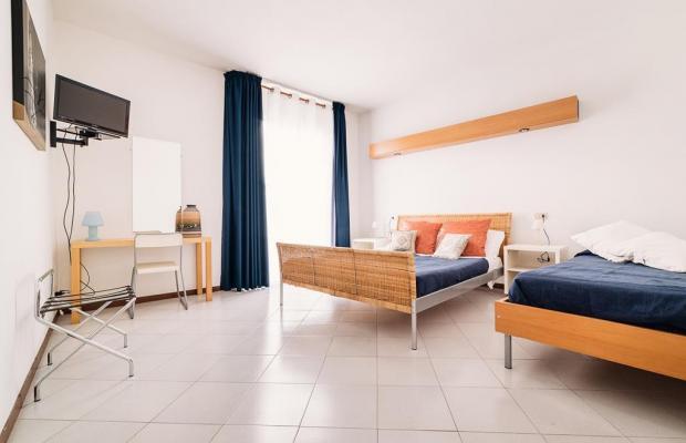 фото отеля Rosmary изображение №5