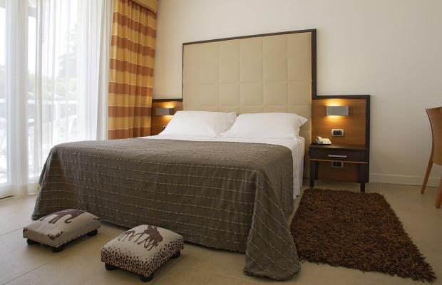 фото отеля Park Hotel Ermitage изображение №29