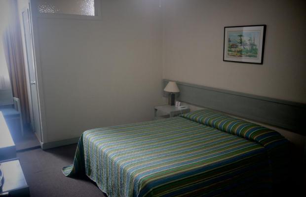 фото отеля Hotel Vesuvio изображение №9
