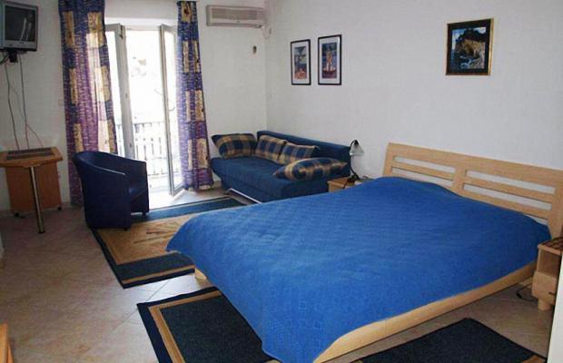 фотографии отеля Casa Mis изображение №7