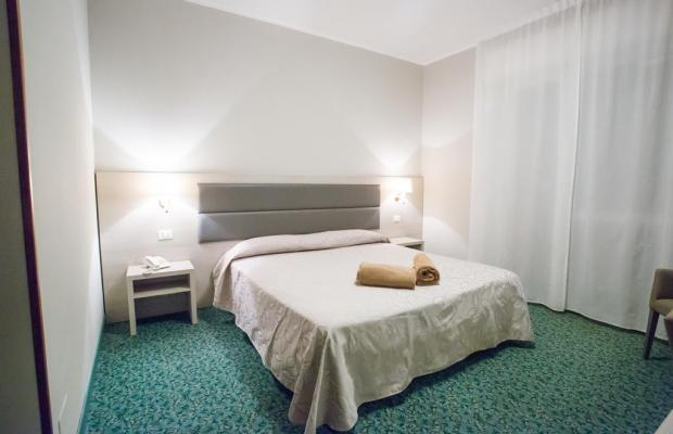 фото отеля Smeraldo  изображение №9