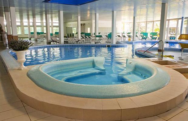 фото отеля Smeraldo  изображение №5