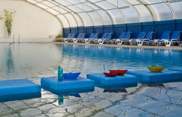 фотографии отеля Leonardo Club Hotel Tiberias (Ex. Golden Tulip Club Tiberias) изображение №31