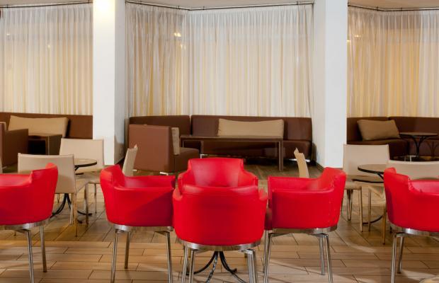 фотографии Leonardo Club Hotel Tiberias (Ex. Golden Tulip Club Tiberias) изображение №20
