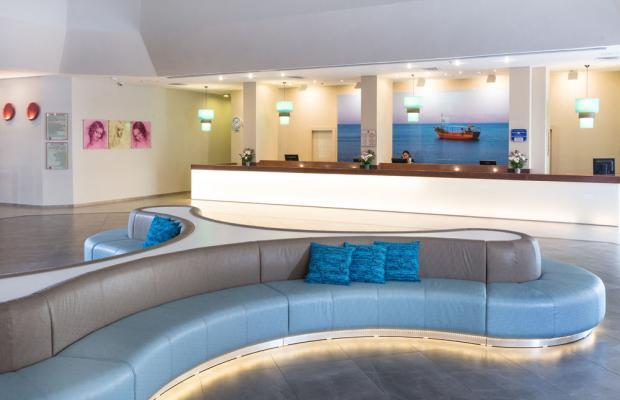 фото Leonardo Club Hotel Tiberias (Ex. Golden Tulip Club Tiberias) изображение №6