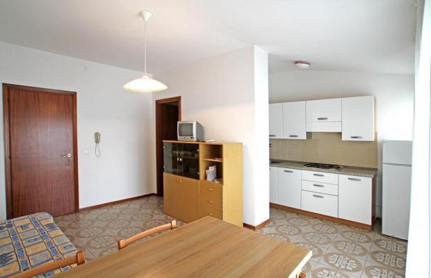 фотографии отеля Benelux изображение №19