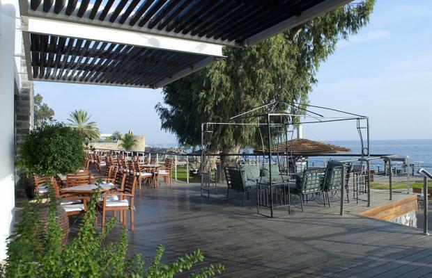 фотографии отеля Rimonim Galei Kinnereth изображение №47