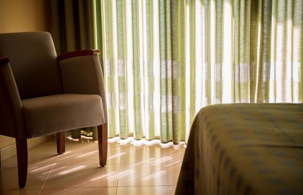фото отеля Aqua Hotel Onabrava & Spa изображение №45