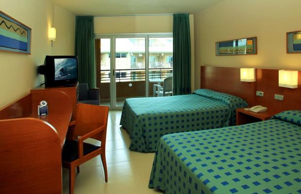 фото отеля Aqua Hotel Onabrava & Spa изображение №37