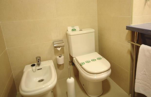фотографии отеля Aqua Hotel Onabrava & Spa изображение №31