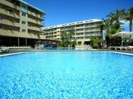 Aqua Hotel Onabrava & Spa, 4*