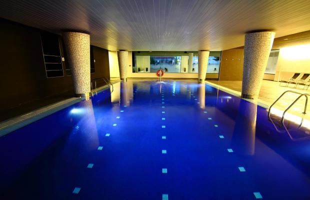фотографии Aqua Hotel Onabrava & Spa изображение №8