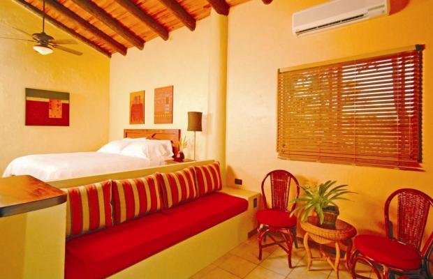 фотографии отеля Si Como No изображение №19
