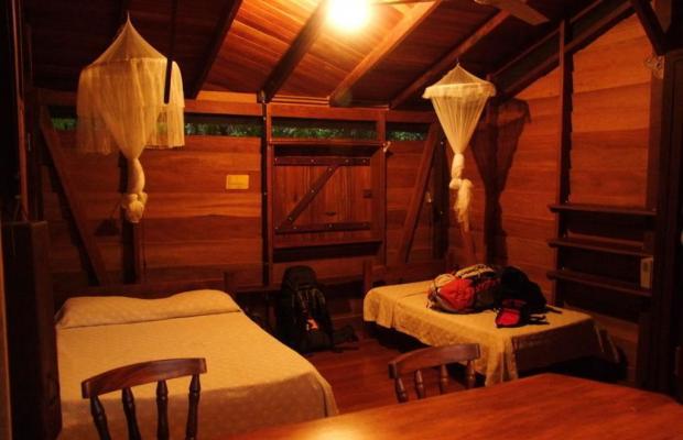 фото Suital Lodge изображение №22