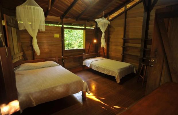 фотографии отеля Suital Lodge изображение №7