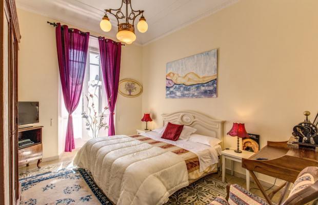 фотографии C. Luxury Palace изображение №24