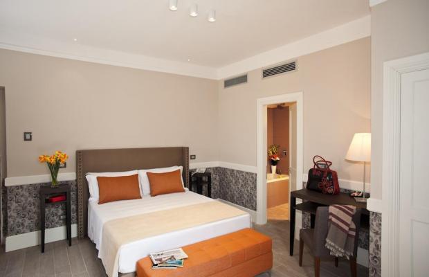 фотографии Fragrance Hotel St.Peter изображение №32