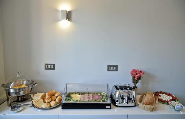 фото отеля Fragrance Hotel St.Peter изображение №21