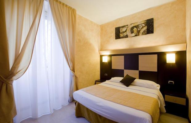фотографии отеля Dem GuestHouse изображение №7