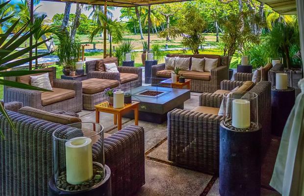 фотографии отеля The Zancudo Lodge (ex. Zancudo Beach Resort) изображение №51