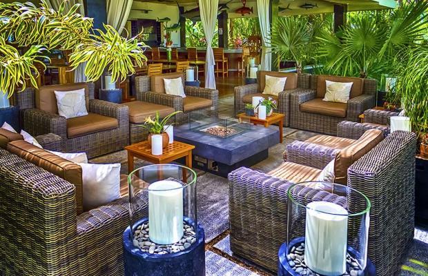 фото отеля The Zancudo Lodge (ex. Zancudo Beach Resort) изображение №49