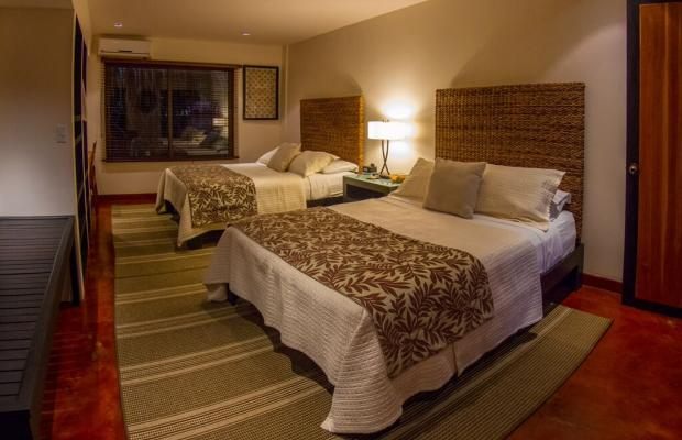 фотографии The Zancudo Lodge (ex. Zancudo Beach Resort) изображение №12