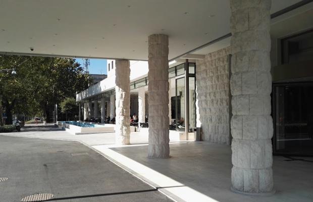 фото Hilton Podgorica Crna Gora изображение №78