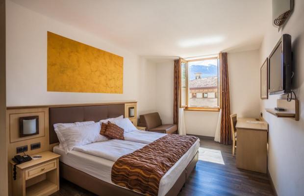 фотографии Hotel Portici - Romantik & Wellness изображение №16