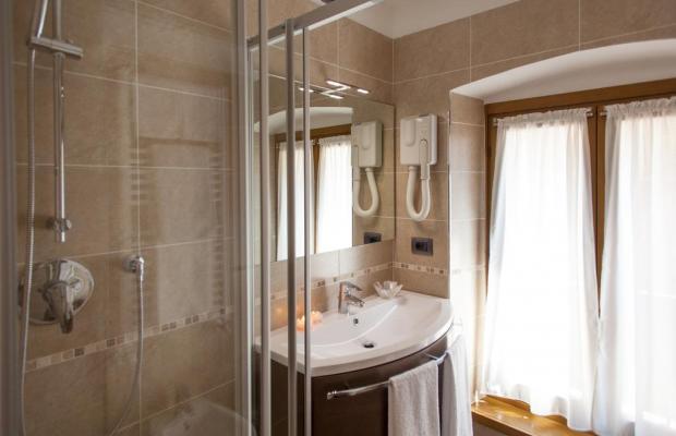 фото Hotel Portici - Romantik & Wellness изображение №14
