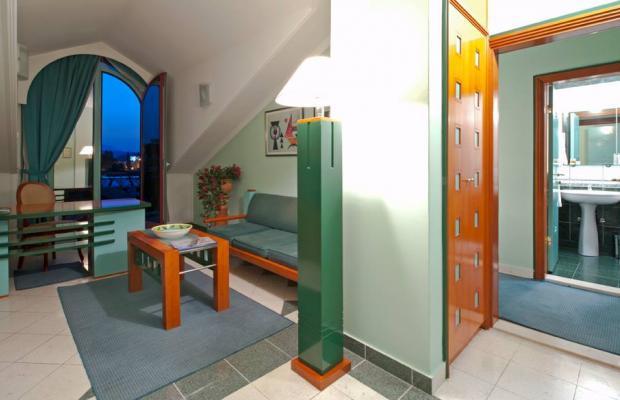 фотографии отеля Eminent изображение №19