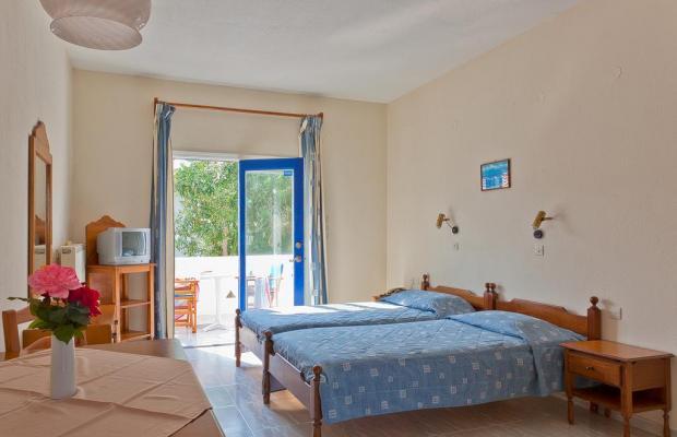 фотографии Sunrise Village Hotel изображение №28