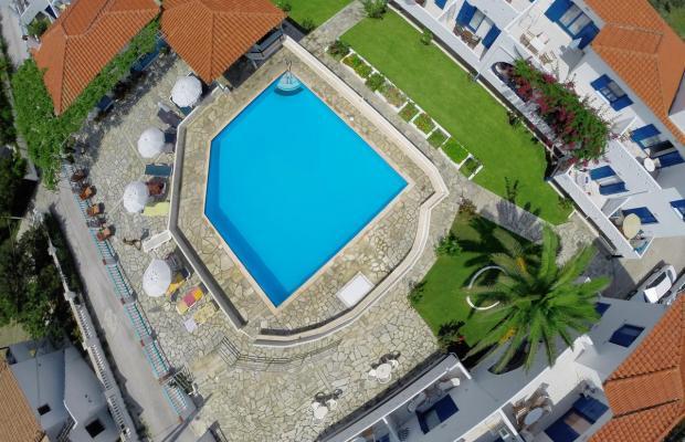 фото отеля Sunrise Village Hotel изображение №25