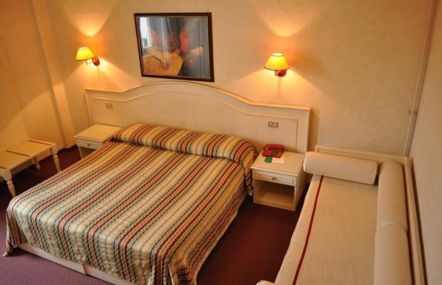 фотографии отеля Ercolini & Savi изображение №11