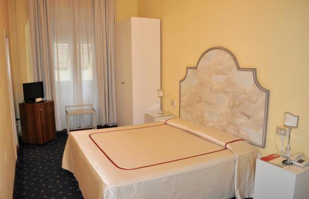 фото отеля Ercolini & Savi изображение №9