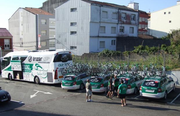 фото Hotel Montemar изображение №42